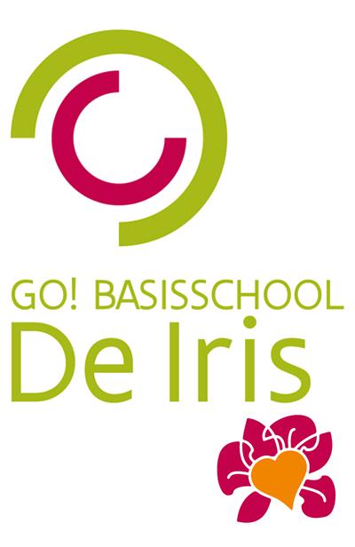 Basisschool De Iris